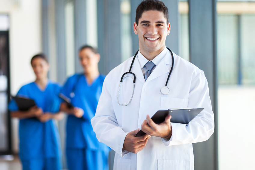 my aspiration to become a doctor Learn how to become a doctor research the education, career and licensing requirements, along with learning what experience is required for starting a career as a doctor.