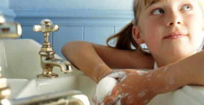 Как избежать кишечной инфекции у ребенка на море. Профилактика ротавирусных инфекций на море у детей: несложные правила и полезные рекомендации