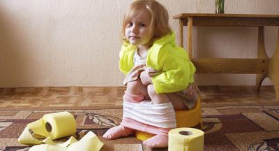 Ротавирусная инфекция - лечение в домашних условиях у взрослых, диета и питание