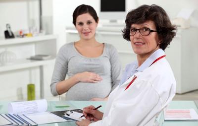 Что можно пить при ротавирусе при беременности