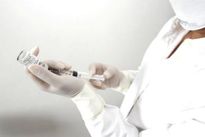 противопоказания к прививке