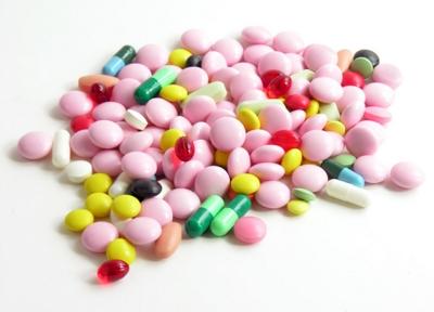 таблетки при рожистом воспалении