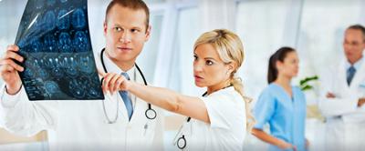 обследование при менингите