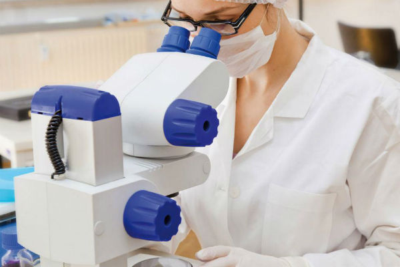 исследования на мононуклеоз
