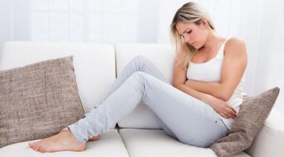 симптомы желудочного гриппа