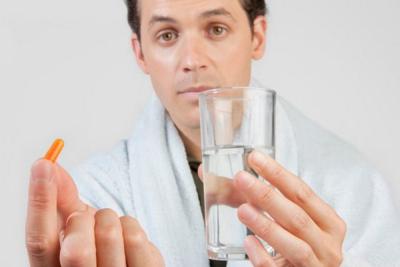 лечение ротавируса