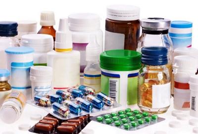 медикаментозная профилактика гриппа