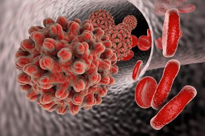 что такое гепатит в