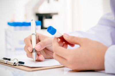 Пути инфицирования бледной трепонемой симптомы заражения лечение